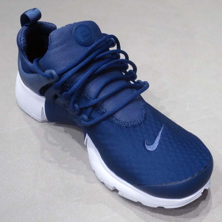 store nike air presto industrial blue usps ddd97 bd8bd