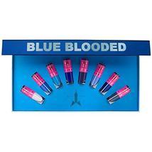 Jeffree Star Cosmetics The Mini Blue Blood Bundle