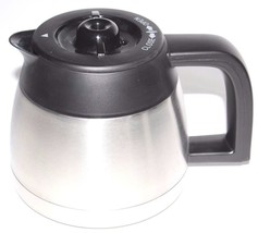Behmor Brazen Plus 8 Cup Thermal Carafe - $34.64