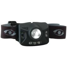 Cyclops CYC-RNG1XP 126-Lumen Ranger CREE XPE Headlamp (Black) - $31.43