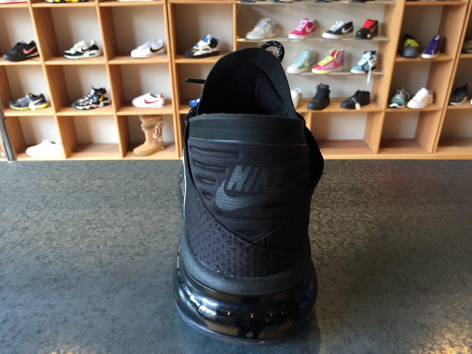 Men'S Nike Air Max Flair 942236-001 Running Shoes
