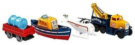 Thomas & Friends Fisher-Price Adventures, Sodor Search & Rescue - $14.80