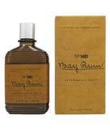 C.O. Bigelow  #1401 Barber Bay Rum After-Shave Balm 3.4 oz / 100 ml - $120.00