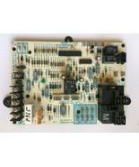 Furnace Control Circuit Board CEPL130590-01 HK42FZ018 CEBD430590-09A use... - $70.13