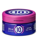 IT'S A 10 Miracle Hair Mask **NEW.PICK SIZES** - $25.98