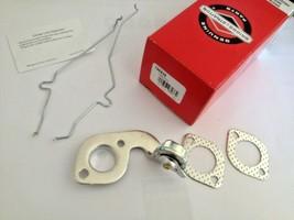Genuine Briggs & Stratton Exhaust Thermostat 798938 - Spare Parts Genuine Part - $25.69