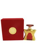 Bond No. 9 Dubai Ruby By Bond No. 9 Eau De Parfum Spray 3.3 Oz For Women - $326.03