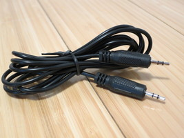 Xbox 360 Live Chat / Talkback Cable for Astro A50, A40, A30 Gaming Headsets - $14.01
