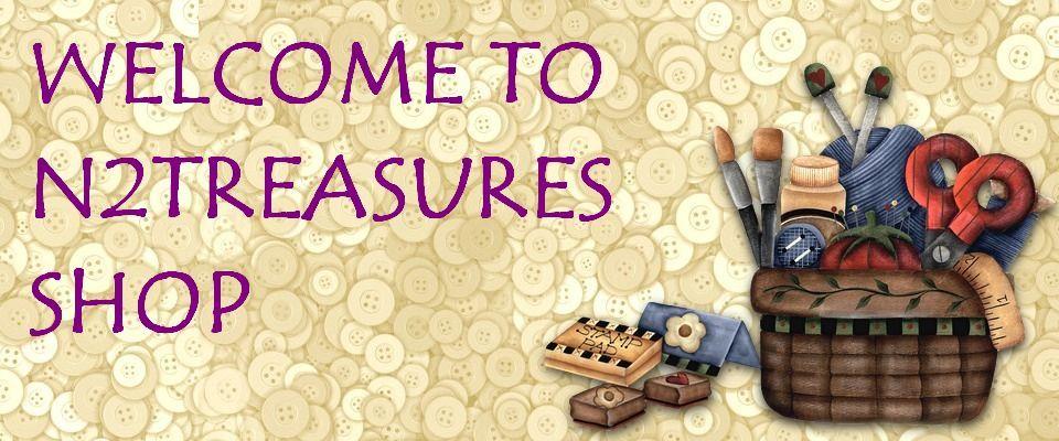 N2treasures sewing bonanza banner thumb960