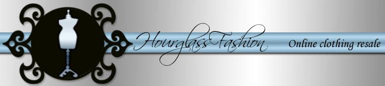 Hourglassfashionlogobonanza thumb960