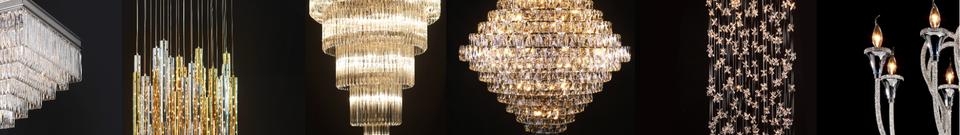 A welcome banner for Alan Mizrahi Lighting Design