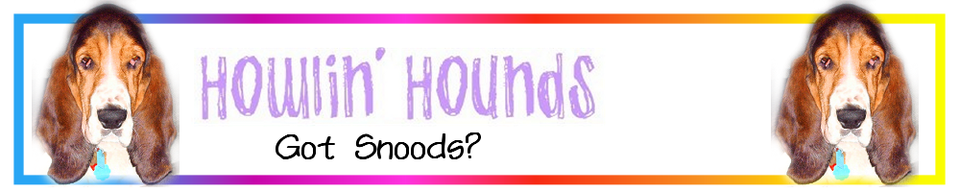 Houndsbanner2 thumb960