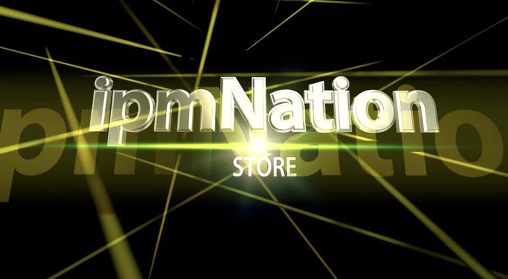 Ipmnation_store_font_thumb960