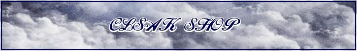 Banner_2_thumb960