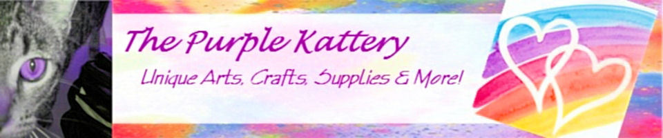 Banner3 tpk purple thumb960