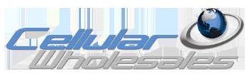 Logo zpsd9a0a895 thumb960