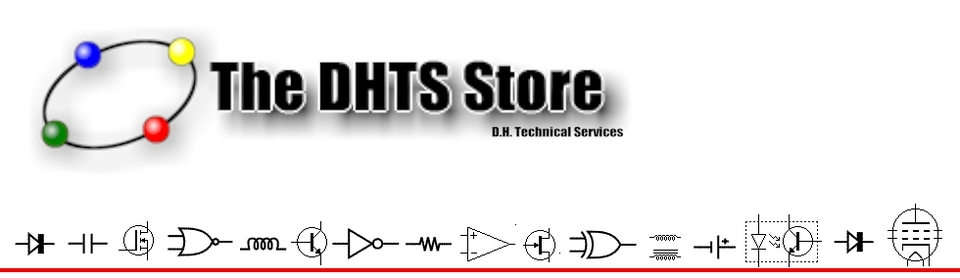 Logo 1405 thumb960
