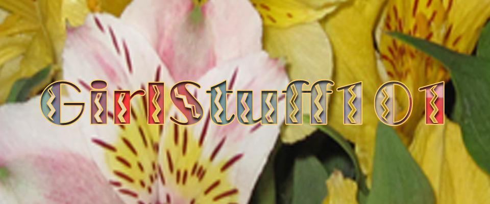Girlstuff101 floral banner thumb960