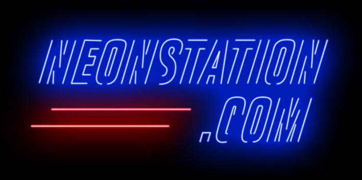 Neonstation-logo_thumb960