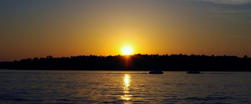 Lake_martin_banner_thumb960
