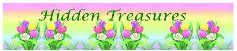 Hiddentreasures banner thumb960