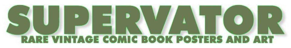 Sv logo olivegreen 1 thumb960
