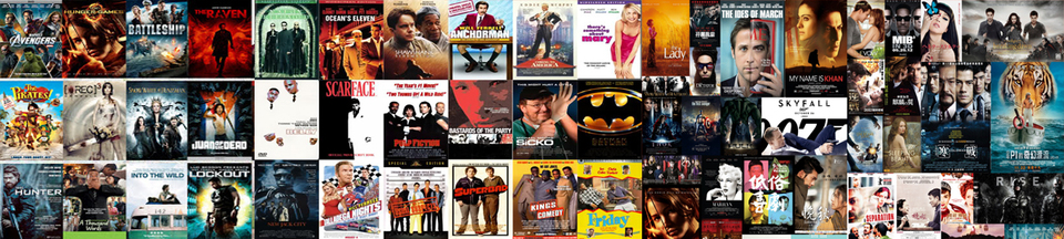 Store header 1200x270 pix dvd covers thumb960