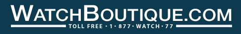 Watch boutique logo 4 thumb960