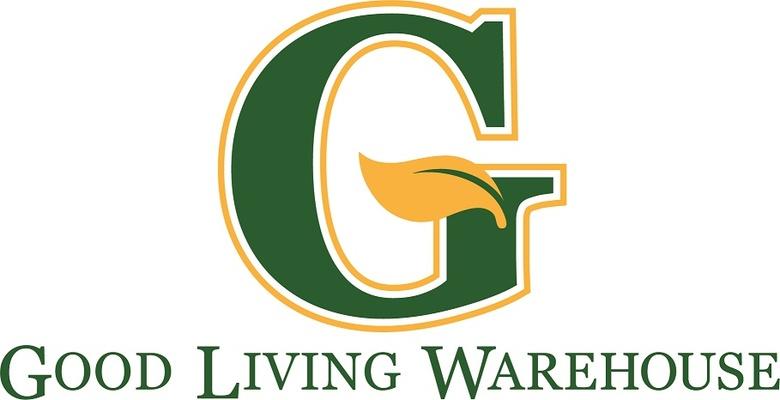 Glw logo   copy thumb960