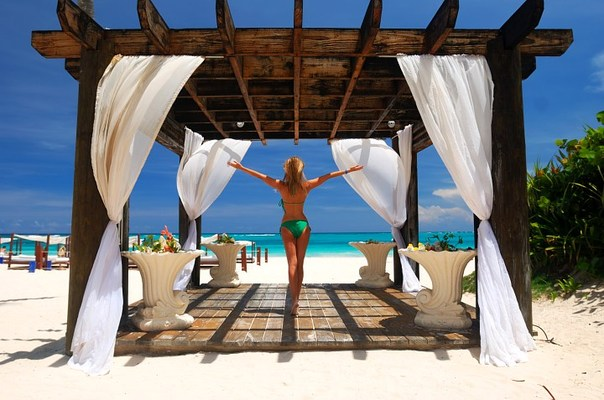 Caribbean vacations photo 82 thumb960