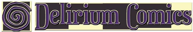 Logo header 760x128 thumb960