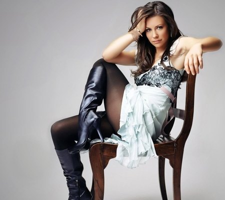 Evangeline lilly thumb960