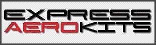 Eak logo main thumb960