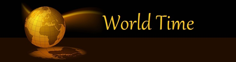 World banner with text thumb960