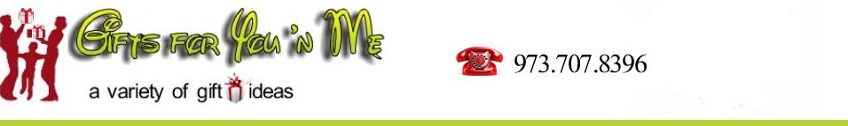 2015 new logo thumb960