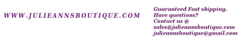 Julieannsboutiquebanner2015 thumb960