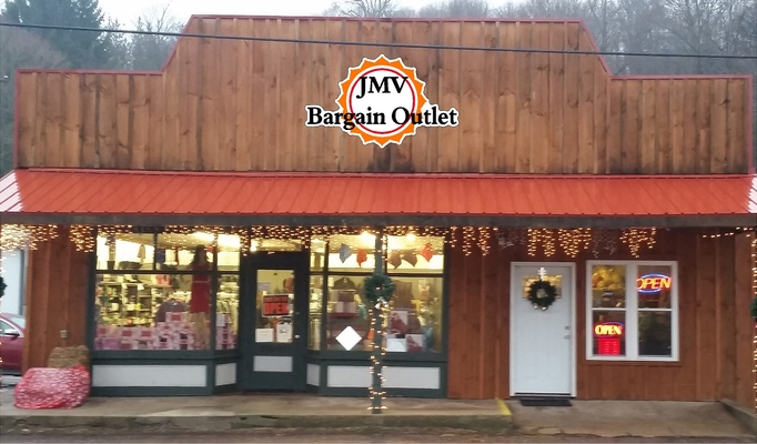 Jmv bargain outlet building front 73x120 thumb960