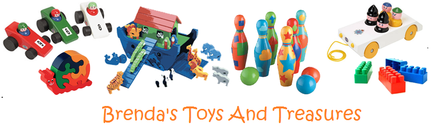 Toy banner 2 thumb960