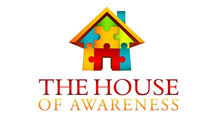 The house of awareness 3 thumb960
