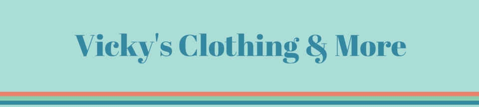 Vicky s clothing   more thumb960