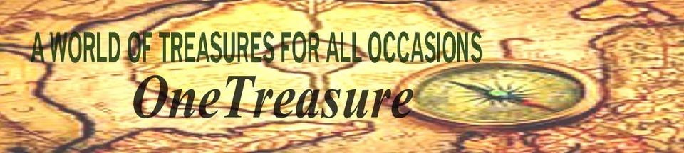 Ebay banner 1 thumb960