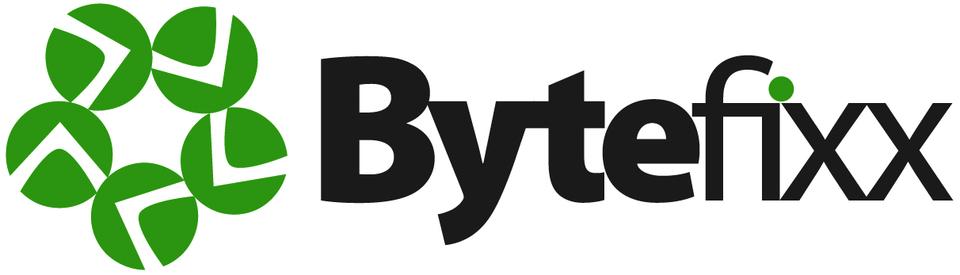 Bytefixx horiz thumb960