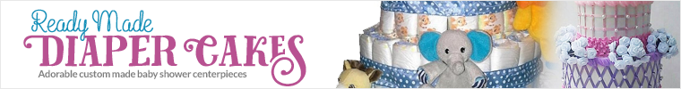 A welcome banner for Shannon's store