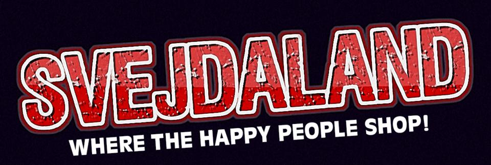 Svejdaland logo red 1200 thumb960