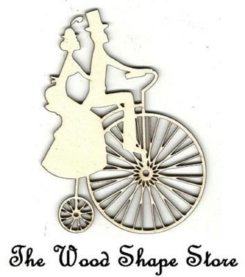Logo1 thumb960