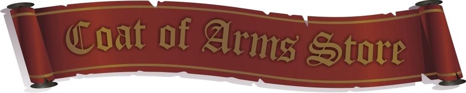 Banner thumb960