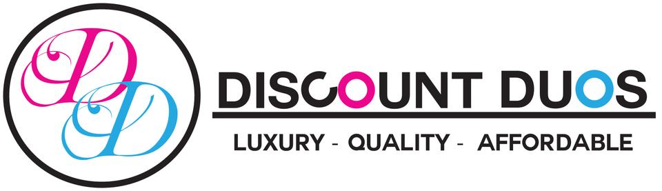 Discount logo thumb960