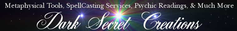 Dark secret creations banner thumb960