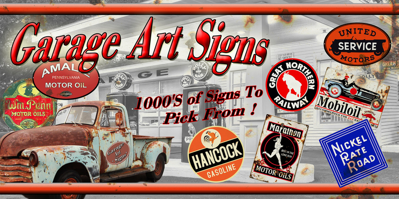 New cover webb garage art signs thumb960