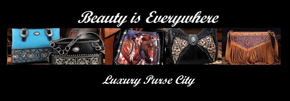 Beauty is everywhere banner thumb960